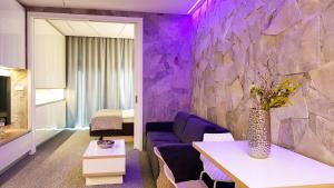 Luna Hrebienok C108 - Hotel - Stary Smokovec