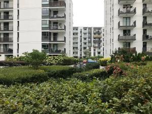 Bora Apartments - Gocław