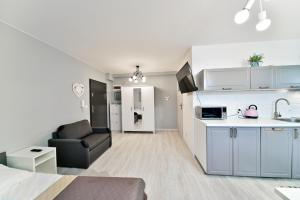 Apartament Szarotka - Apartamentuj