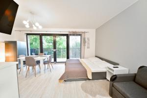 Apartament Szarotka Apartamentuj