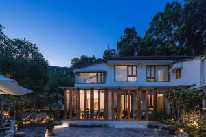 Hang Zhou Peach Guesthouse