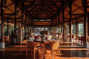 The Chedi Club Tanah Gajah (39 of 76)
