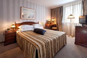 Grand Hotel Bonavia (31 of 61)