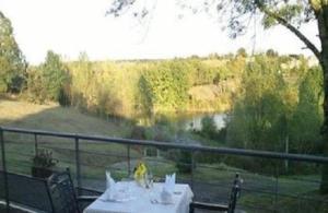 Location gîte, chambres d'hotes L'Hostellerie des Lacs dans le département Tarn et Garonne 82