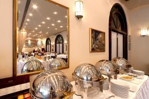 Grand Hotel Bonavia (23 of 61)