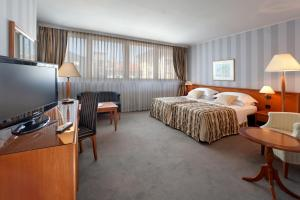 Grand Hotel Bonavia (2 of 61)