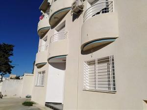 Elfatha kelibia Appartement S+2 200 m plage