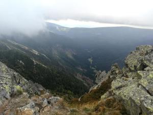 Makadamia Karpacz