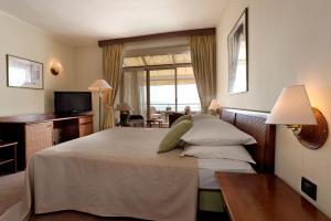 Grand Hotel Bonavia (29 of 61)