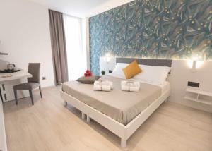 Thalya Luxury Rooms - AbcAlberghi.com
