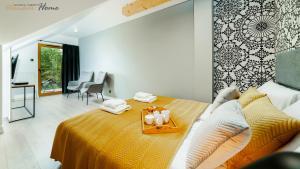 Apartamenty Wonder Home - Sarnia