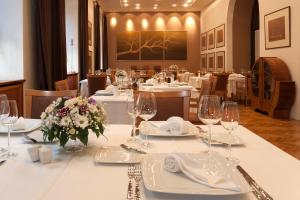 Grand Hotel Bonavia (15 of 61)