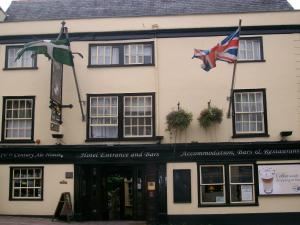 White Hart, Exeter by Marston's Inns
