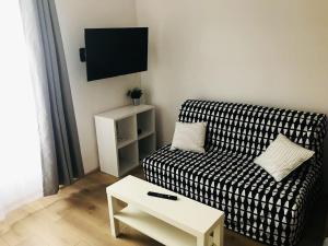 Wroclove Apartment Centrum