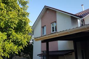 GoraTwins guest house near Boryspil airport
