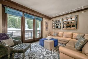 Huge 3 Bedroom Condo At Northstar - Sleeps 10 Condo - Hotel - Truckee
