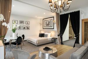 Hotel Atelia