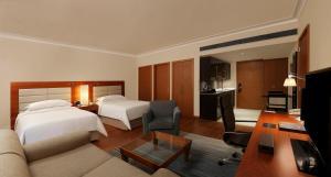 Hilton Bangalore Embassy GolfLinks (15 of 66)