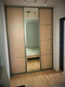 Rydlówka nowoczesny apartament blisko Centrum