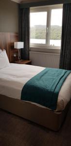 Beech Hill Hotel & Spa (7 of 59)