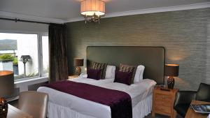 Beech Hill Hotel & Spa (6 of 59)