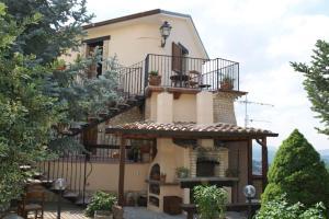Giardinotto Casa vacanze - AbcAlberghi.com