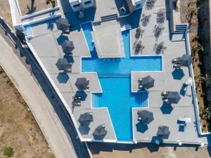 Desiterra Resort