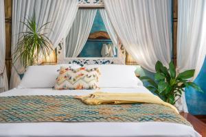 FuordArno Bed & Breakfast - AbcAlberghi.com