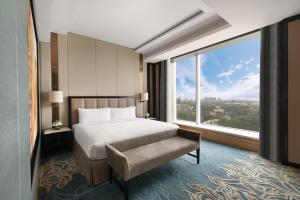 Shangri-La Hotel, Bengaluru (5 of 33)