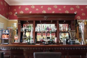 The Moorland Hotel (11 of 120)