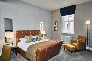 Hotel du Vin Birmingham (23 of 68)