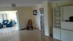 Apartament 150m2 SZCZYTNO Mazury City CENTER Lake View