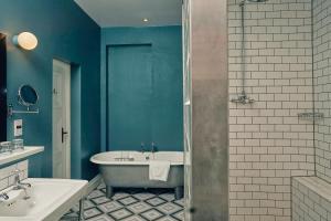 Hotel du Vin Birmingham (15 of 68)