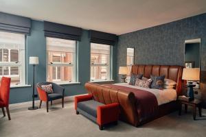 Hotel du Vin Birmingham (18 of 68)
