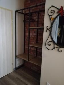 Papaver Apartament