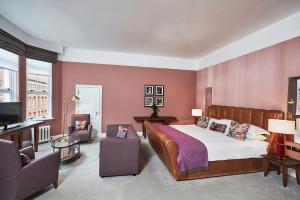 Hotel du Vin Birmingham (10 of 68)