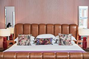 Hotel du Vin Birmingham (11 of 68)