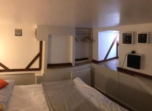 Apartament Kamienica