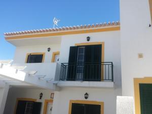 Vivenda para férias Algarve