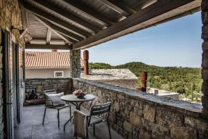 San Canzian Village & Hotel (16 of 42)