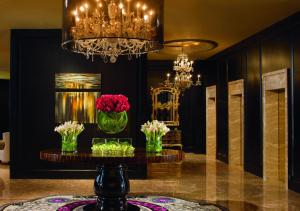 The Ritz-Carlton, Atlanta - Hotel