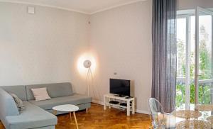 Zoli Apartment