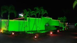 Viper Motel