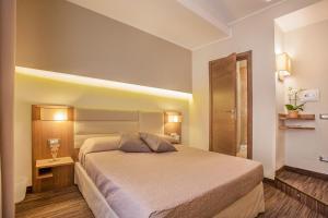 Classic Comfort room Naples City Center