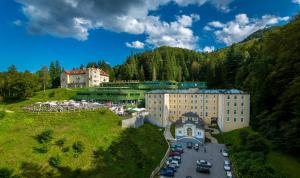 Rimske Terme Resort