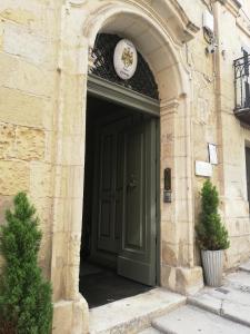 Palazzo Prince d'Orange (2 of 60)