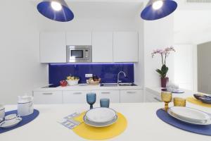 Amore Rentals - Sara Home 1 - AbcAlberghi.com