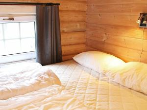 Three-Bedroom Holiday home in Trysil - Hotel