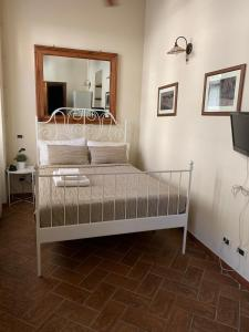 Appartamento La Sapienza, 56126 Pisa