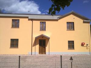 House Volumnia - AbcAlberghi.com